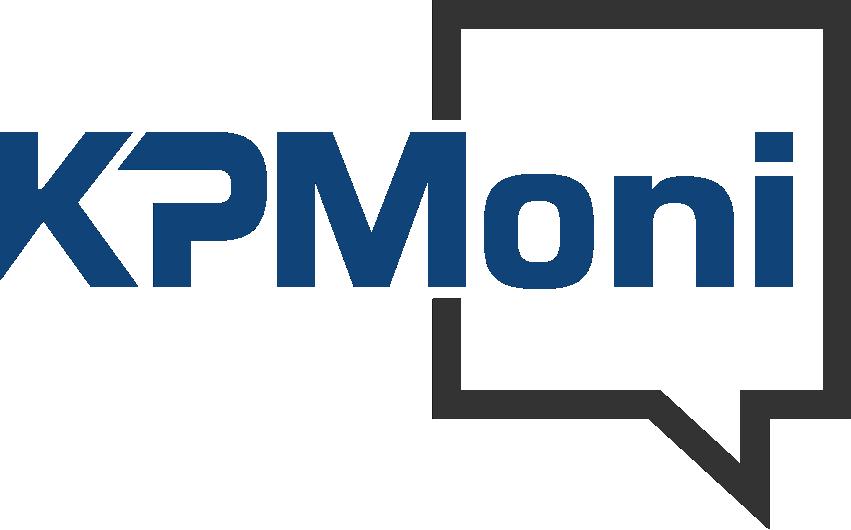 KPMoni