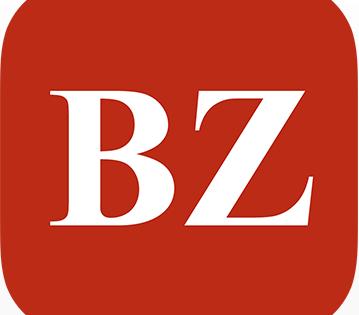 Börsen-Zeitung: Mietendeckel beeinflusst den Pfandbriefmarkt